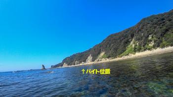 LrMAH01161(2).jpg